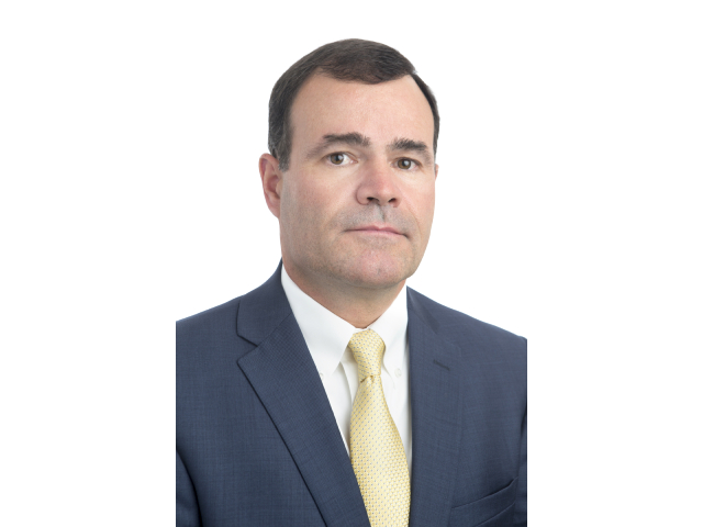 Reuben N. Pelot, Knoxville Civil and Commercial Litigation, Apellate Advocacy, Insurance Defense and Coverage, Product Liability Litigation, Personal Injury, Workers' Compensation, Alternative Dispute Resolution, Risk Management Strategeis