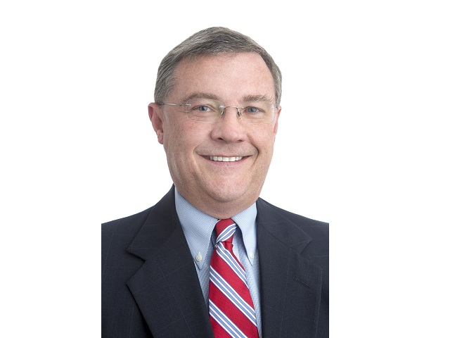 Rockforde ('Rocky') D. King achieves Recertification in Civil Trial and Civil Practice Law